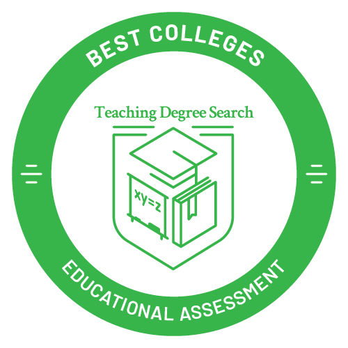 Top Schools in Assessment
