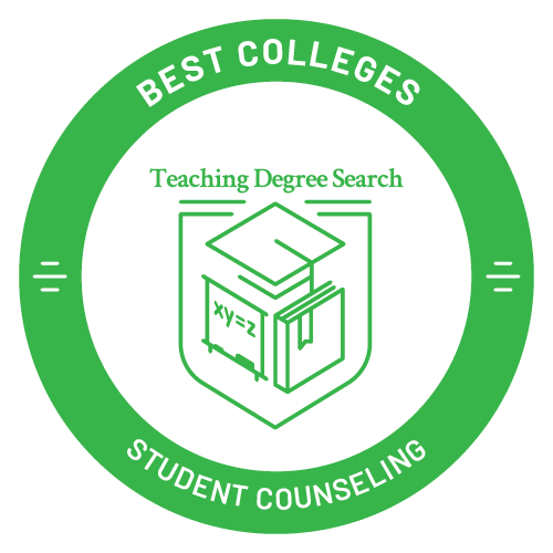 Top Washington Schools in Student Counseling