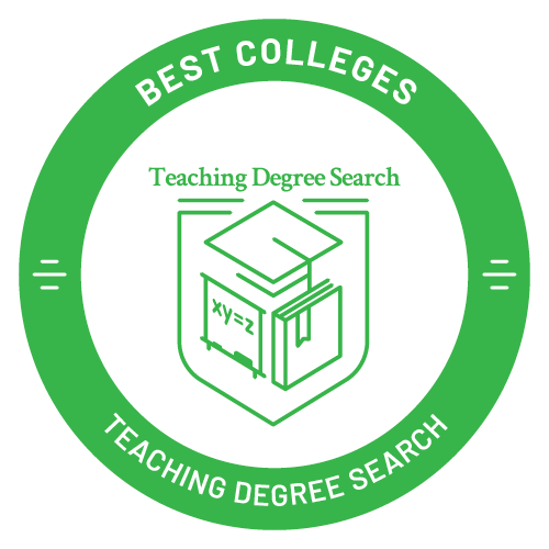 Best Teaching Schools